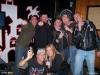 karaoke-gang